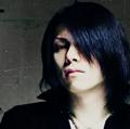 Natsu Watanabe