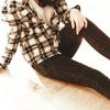 Park Bomm [DELETED user]