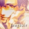longhair