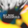не_бесная