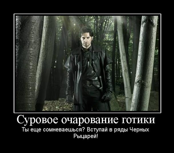 http://static.diary.ru/userdir/1/2/7/0/127027/57084251.jpg