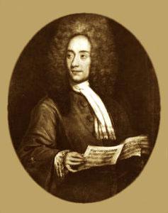 Tommaso Albinoni