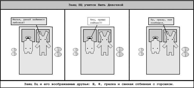 http://static.diary.ru/userdir/1/2/7/3/1273446/44701213.jpg