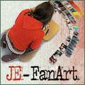 JE-FanArt