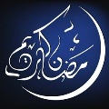arab-yazyk
