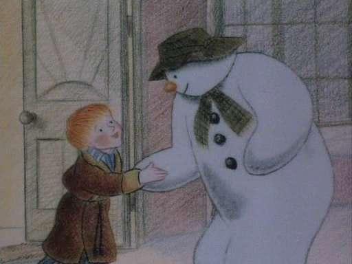 Сегодня в симферопольском Доме кино стартует кинофестиваль «Зимняя сказка», в рамках которого пройдут бесплатные показы и детские утренники.