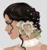 rus_wedding