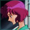 Homura-chan