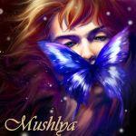mushlya
