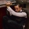 .Eddie.Dean.Winchester.