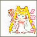SM ID