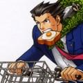 frakir-chan