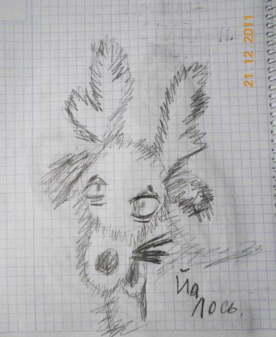 http://static.diary.ru/userdir/1/2/8/3/1283709/72796703.jpg