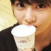 Rei_chani