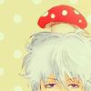 ID:Gintama