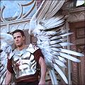 angel Bartleby