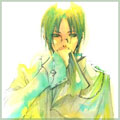 Ishida_Uryu