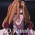 ID Ai no Kusabi