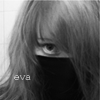 Eva_Winter