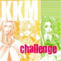 kkm-challenge
