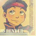 IDbender