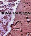 Ирина Папилон