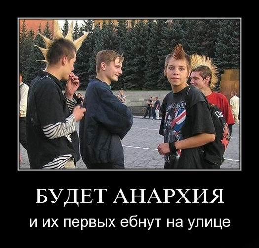 russkoe-sperma-v-rot-smotret-onlayn
