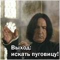 Tchernoknizhnitsa