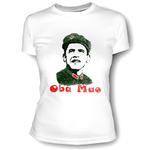 футболка с обамой от 4u.printdirect.ru