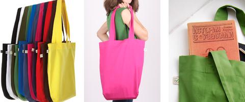 Прикольные сумки на 4u.printdirect.ru