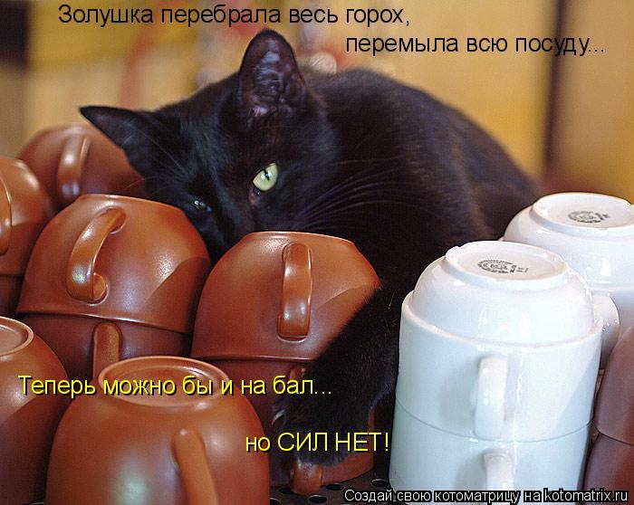 http://static.diary.ru/userdir/1/2/9/8/12988/38379451.jpg