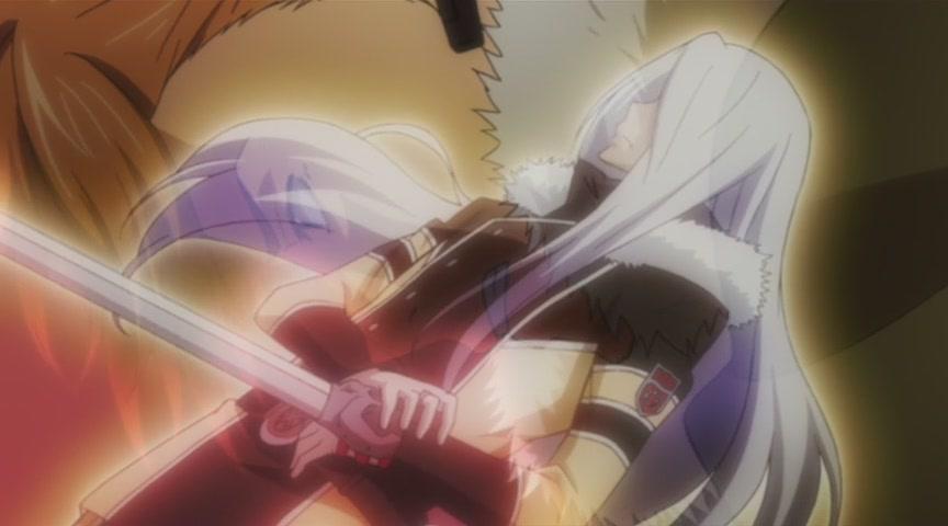 hitman reborn hentai pictures