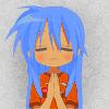 Haruko.