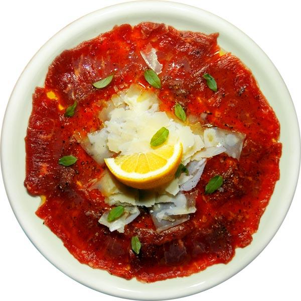 Рецепты итальянской кухни написанные итальянцами в исходном виде, фото