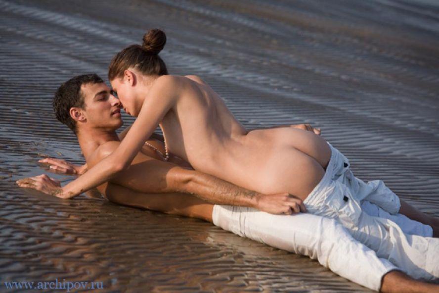 Рубрика. Романтика нравится многим женщинам гораздо больше, чем секс. . А