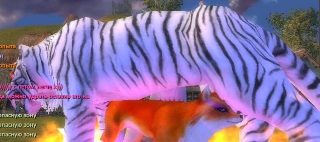 Зоо порно - фото зоо порно, зоосекс с собакой, зоопорно с.