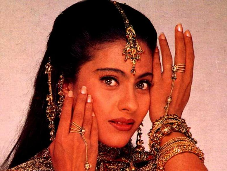 Фото актеров в индийских фильмах и как зовут