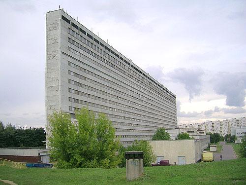 компьютером требует больница 7 в москве правило, ваша камера