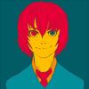 Kisek [DELETED user]