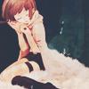 Lilia-chan