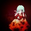 vertu_dragon