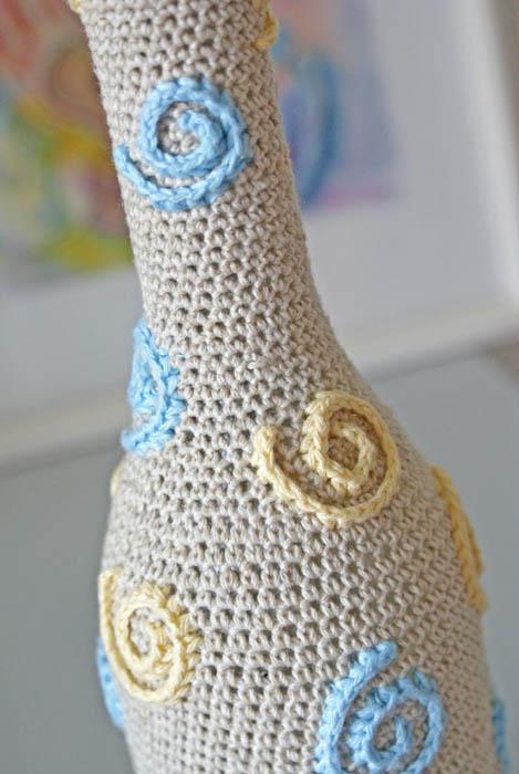 @настроение.  Украшаю скучный мир! handmade, вязание, подарки ручной работы, дизайн бутылки, рукоделие, Пермь.