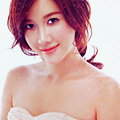 Min Young-nim