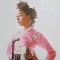 Min Young-nim
