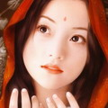 Alinsia