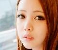 Susumi Shin