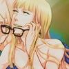 _Shinji_