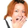 Kuro_Yo