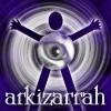 akizarrah