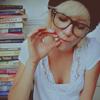 .и сигареты дым